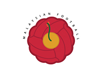 Malaysian Football Logo
