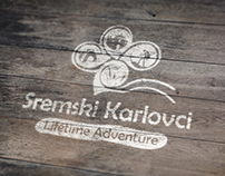 SREMSKI KARLOVCI • LIFETIME ADVENTURE / eco destination