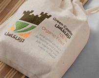 Logo:Green Castle جرين كاسل
