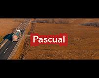 PASCUAL MEGABRAND