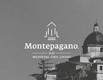 Montepagano 1137