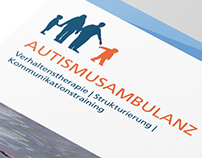 Autismusambulanz Dresden