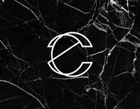 Personal Branding - CZ