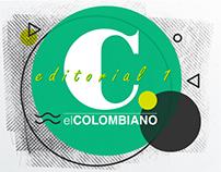 El Colombiano 1