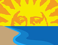 Logo Designs for Le Soleil de Boracay