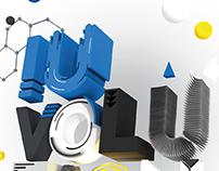 CGD | Caixa IU - IUvolution