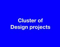 Designer, Design Director