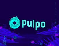 PULPO STUDIO Reel