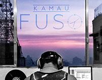 Kamau - Fuso (teaser)