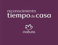 """"""" Centro de Eventos Vista Santigo, Octubre 2018"""