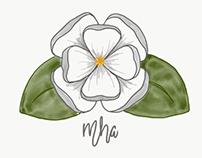 Logo Design & Revamp