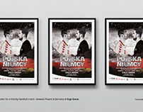 Posters (part 1)