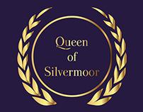 QUEEN of Silvermoor