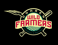 Dohren Wild Farmers