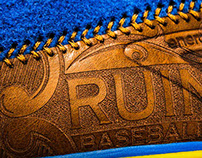 Adidas Jackie Robinson Day EB Cleats