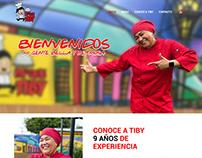 www.paquetibydoral.com