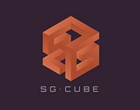 SG•Cube