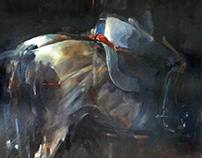 Horseman1