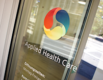 Applied Health Care