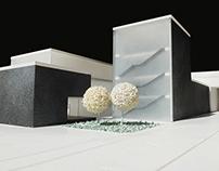 / architecture models