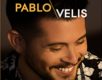 Pablo Velis Video Lyrics