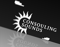 Consouling sound / Circuits