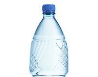 """Sebryakovskaya"" water"