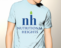 Nutritional Heights