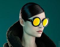 Nuno Baltazar Eyewear