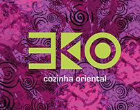 EKO / Identity