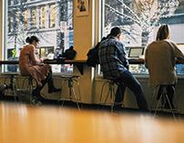 The Benefits of Hiring Millennials by JRCC