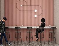 SWEET ROOM CAFE