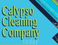 Company Type Ad
