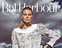 Bal Harbour SS/14