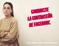 KY GEL - Necesidad (Gráfica)