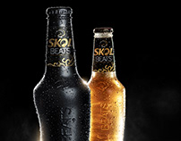 SKOL BEATS | Cerveja