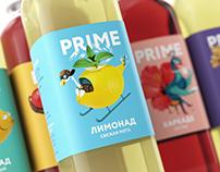 PRIME STAR 2017