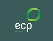 ECP Environmental Solutions