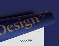 Concrete Design & Strategy