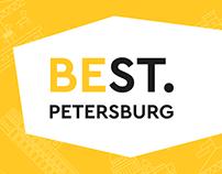 BEST.Petersburg
