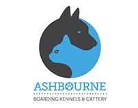 Ashbourne Kennels