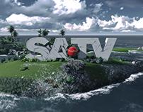 SATV Filler Ident 02 - 2016
