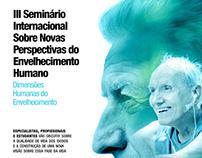 Seminário Internacional dos Idosos