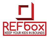 REFbox