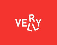 Very Velly | Cinema App