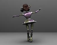nanaBot_dance