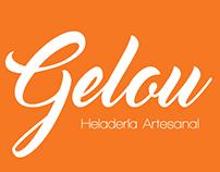 Imagen Heladería
