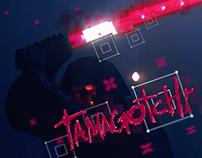 NA$TYA KUDRY | TAMAGOTCHI