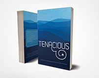 Tenacious Book Cover