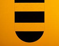 La societa delle api / Bee society